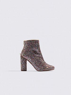Stine Goya Luna Heels