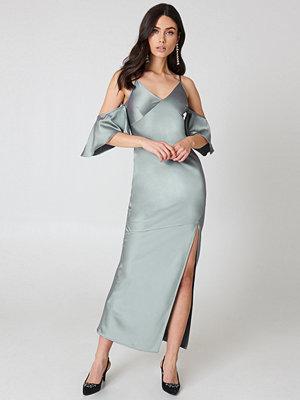 ASTR Kendra Dress