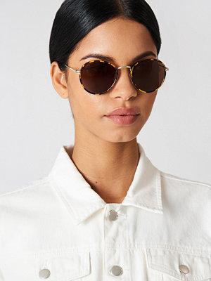 Le Specs Zephyr - Solglasögon