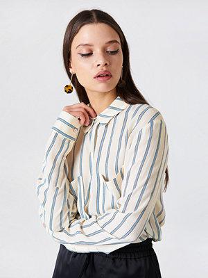 Samsøe & Samsøe Milly Shirt Aop