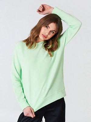 Samsøe & Samsøe Apo O-N Sweater
