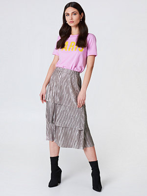 Lost + Wander Bastille Skirt