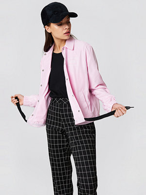 Cheap Monday Coach Jacket