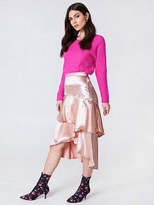 Lost + Wander Mademoiselle Skirt