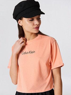 T-shirts - Calvin Klein Soft Tee
