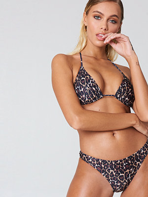 NA-KD Swimwear Bikini Panty