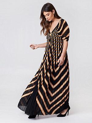 By Malene Birger Alvima Dress