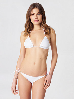 NA-KD Swimwear Triangle Panty