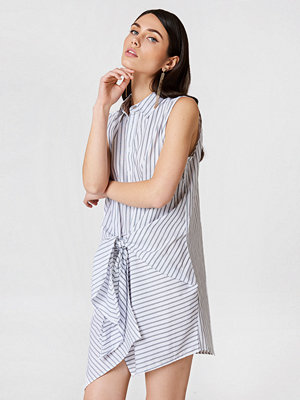 Reverse When We Were Young Dress