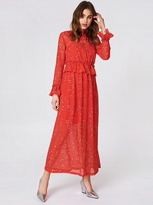 Minimum Amabel Dress