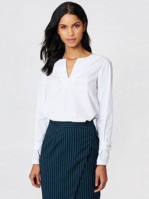 Minimum Cherstin Blouse
