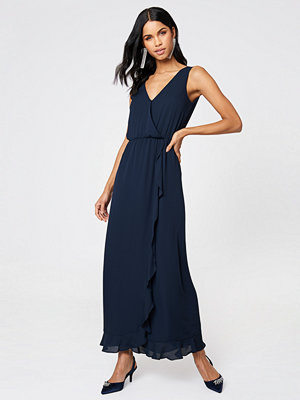 Samsøe & Samsøe Limon Long Dress - Maxiklänningar