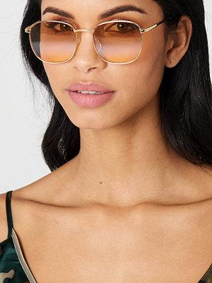 Solglasögon - Le Specs Neptune