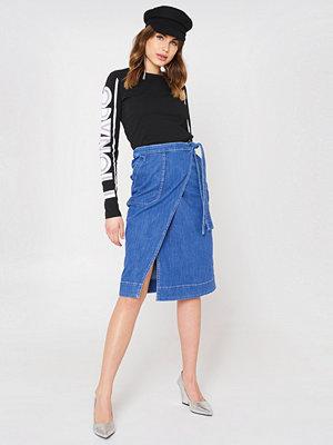 Tommy Hilfiger Lylyan Skirt