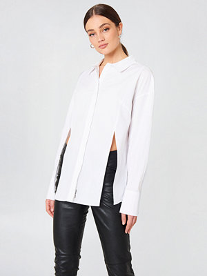 Cheap Monday Seize Poplin Shirt