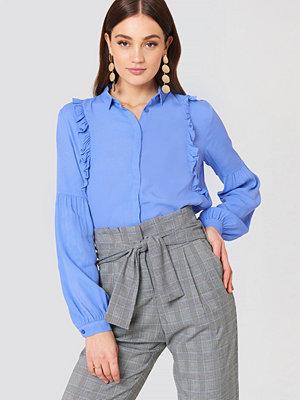 mbyM Cilvio Shirt
