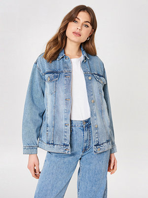 Cheap Monday Upsize Jacket - Jackor