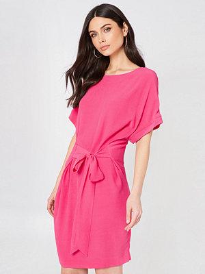 Twist & Tango Gabriella Dress