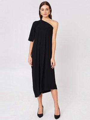 Filippa K Asymmetric Evening Dress - Festklänningar