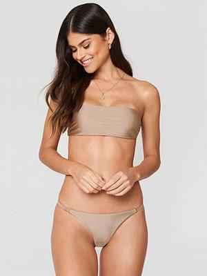 FAYT Brooks Bikini Bottoms - Bikini