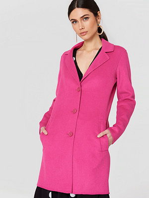 mbyM Aby Padova Coat - Kappor