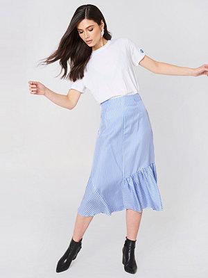 FWSS Beate Skirt