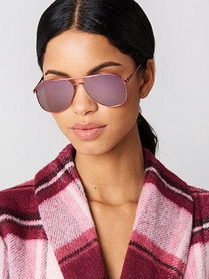 Solglasögon - Le Specs Kingdom