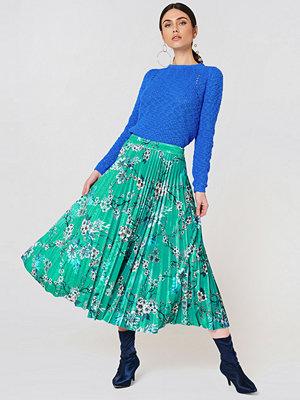 Gestuz Ocean Skirt