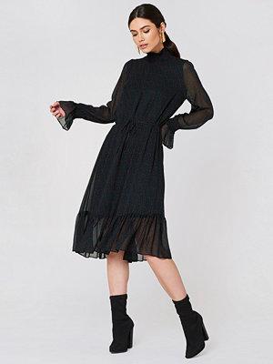 Just Female Asta Dress