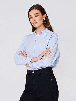 Minimum Cabrina Shirt