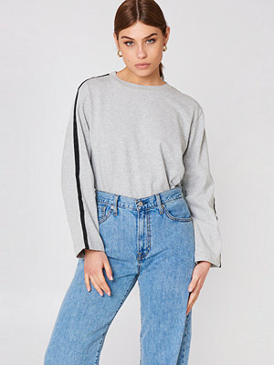Dr. Denim Valentina Sweater