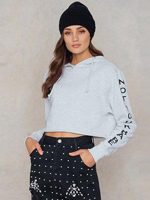 Rut & Circle Helen hoodie sweater