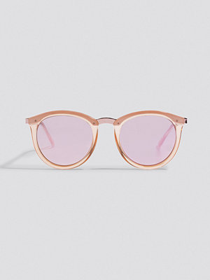 Solglasögon - Le Specs No Smirking
