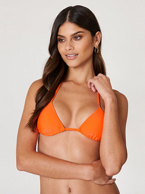 Boohoo Nepal Mix and Match Triangle Top