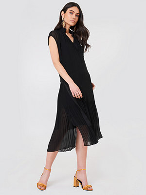 By Malene Birger Olindah Dress