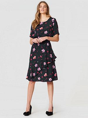 Just Female Olivia Dress