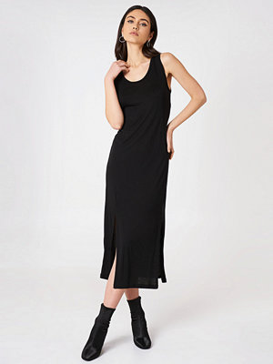 Cheap Monday Carry Dress svart