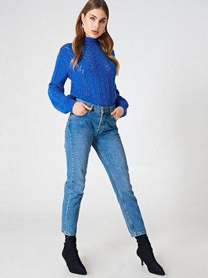 Rut & Circle Louisa Vintage Jeans