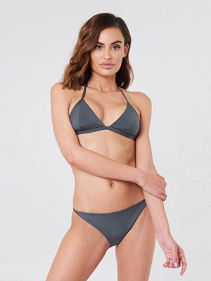 Filippa K Shiny Mini Brief