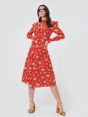FWSS Bodil Dress