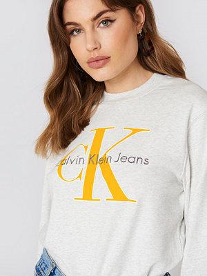 Calvin Klein Honora True Icon Sweater