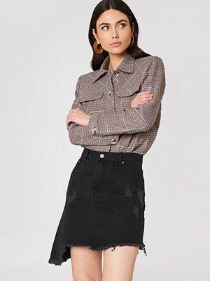 Evidnt Modena Skirt
