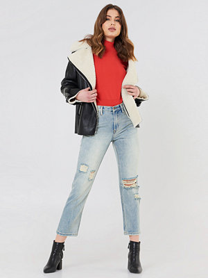 Evidnt Ghent Jeans
