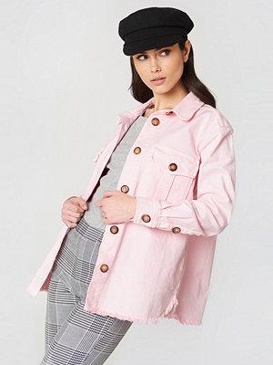 Jeansjackor - FWSS Sealiner Jacket