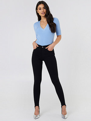 Dr. Denim Ski Jeans