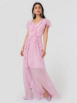 2nd Day Karian Dress