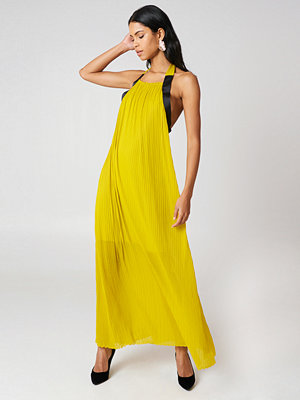 French Connection Palmeira Midi Dress