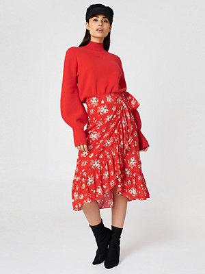 FWSS High Pressure Skirt