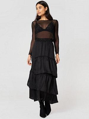 MSCH Copenhagen Freddie Jaquar Skirt