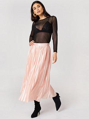 Rut & Circle Stina Skirt - Midikjolar